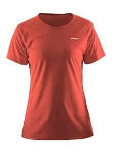 Bilde av Craft - Trenings T-Skjorte, Dame - Calypso