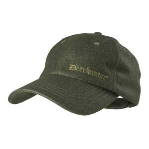 Bilde av Deerhunter - RAM Caps